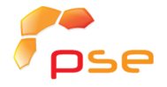 PSE Paper Industrial Sdn. Bhd.